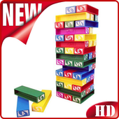 tips and tricks uno stacko icon