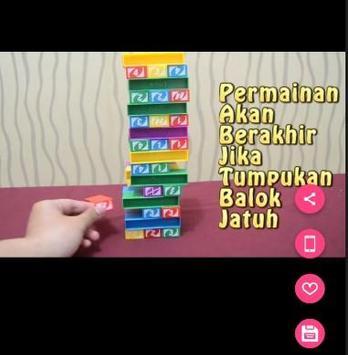tips and tricks uno stacko apk screenshot