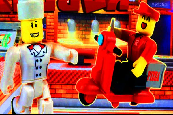 Tips Of Work At A Pizza Place Roblox For Android Apk Download