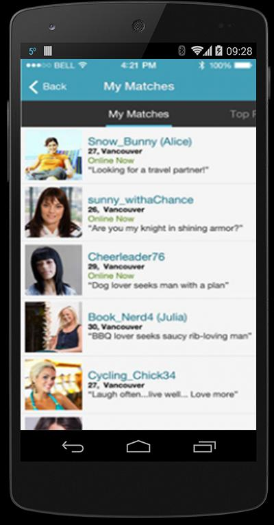 Tips & Guide for POF Free Dating App for Android - APK Download