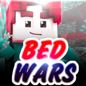 Bed Wars for Minecraft PE Tips icon
