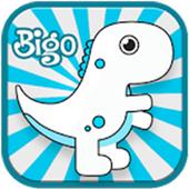 Tips for Bigo Live icon