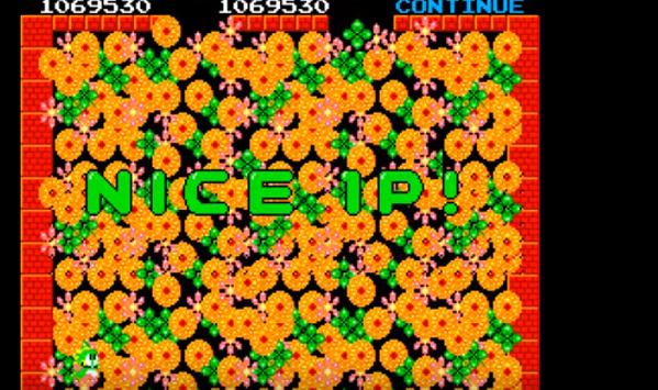 tips for bubble bobble poster