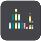 Tips Deezer Stream Music & Songs Free icon