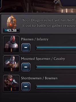 Guide for King Avalon apk screenshot