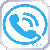 New Skype Recorder Advicev icon