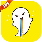 Tips For Snapchat icon