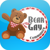 Growlr pro hack apk   Get GROWLr: Gay Bears Near You 10 53 Apk For