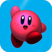Tips for Kirby Triple Deluxe icon