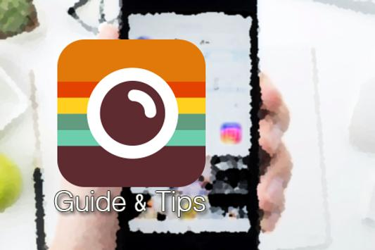 Tips Instagram Live apk screenshot