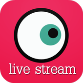 Tips Live ly Video Streaming icon