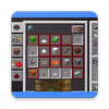 New Guide for Minecraft Game icon