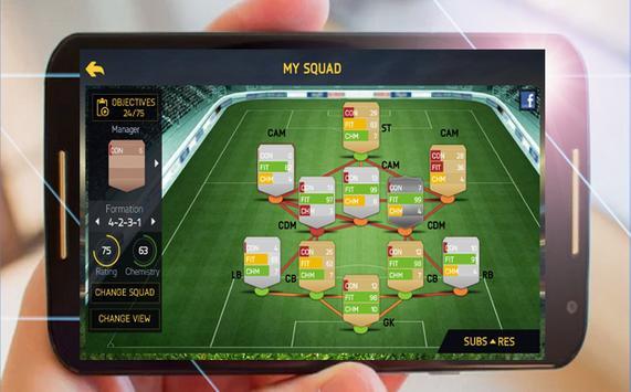 Cheat FIFA 15 new poster