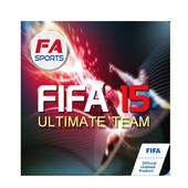 NEW FIFA 15 Tips icon