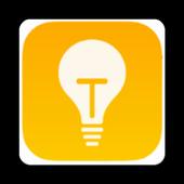 TipsOnTip icon