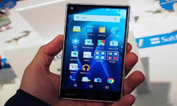 Tips Penting Ketika Membeli Smartphone Baru screenshot 2
