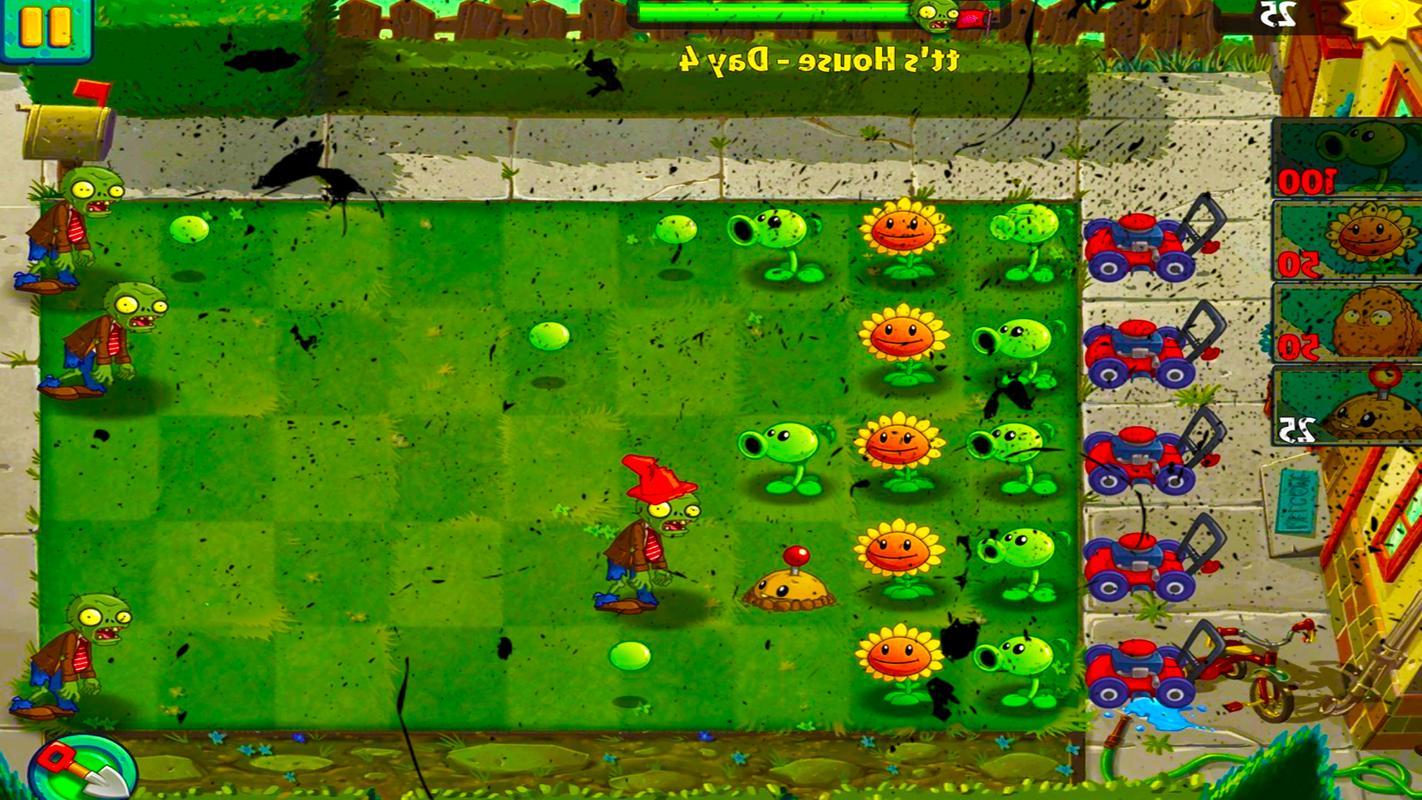 New guide plants vs zombies 2 apk new guide plants vs zombies 2 apk voltagebd Choice Image