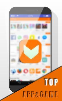Guide For APTIODE free screenshot 1