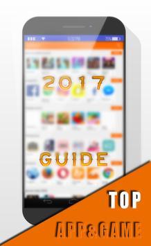 Guide For APTIODE free screenshot 2