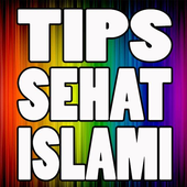 Tips Sehat Islam icon
