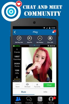 skout-dating-app-for-droid-free-footsex-video