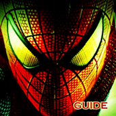 Guide Amazing Spider - Man 2 icon