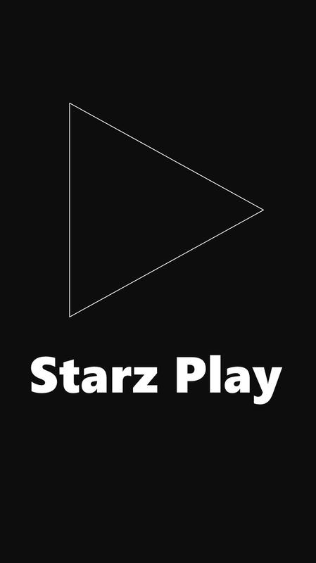 Tips starzplay free 2018 for android apk download.
