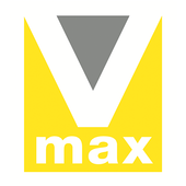 Vmax - Level Up! (Unreleased) icon