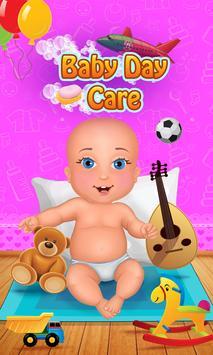 Little Newborn Daycare screenshot 7