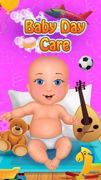 Little Newborn Daycare screenshot 8