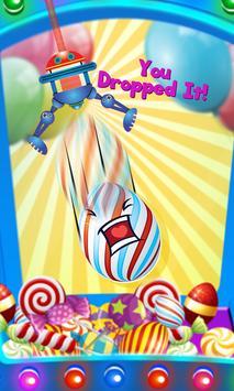 Claw Prize Mania apk screenshot