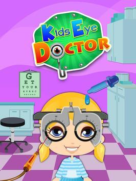 Eye Surgery Simulator screenshot 5