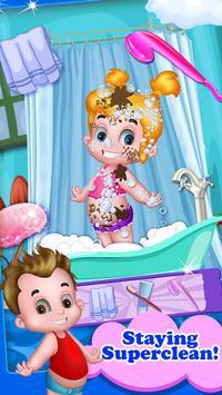 Kids Playground Adventures apk screenshot