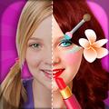 Selfie Face - Makeup Spa Salon