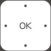 遥控精灵中文版-手机万能遥控器 icon