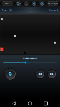 Tiro no bloco apk screenshot