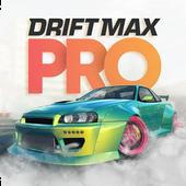 Drift Max Pro icon