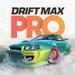 Drift Max Pro - لعبة سباق سيارات APK