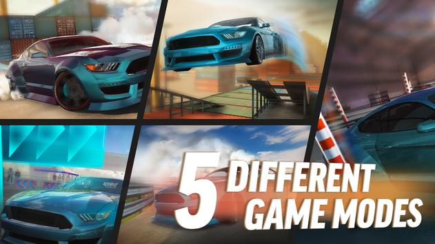 Drift Max Pro screenshot 19