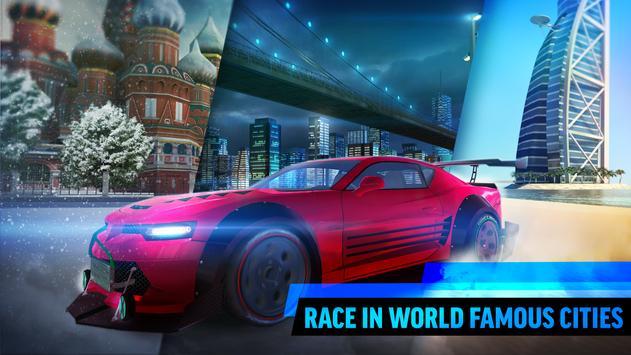 Drift Max World screenshot 16