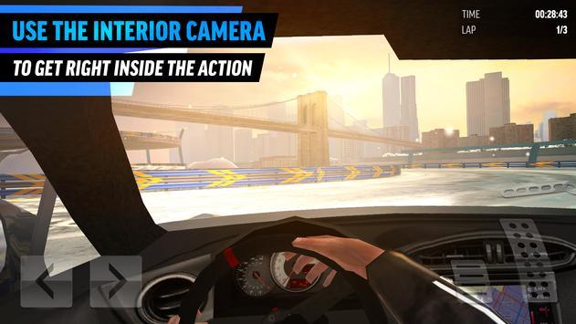 Drift Max World screenshot 21