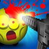 Zombie Fest icon