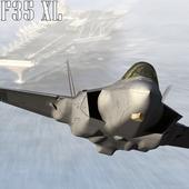 F35 xL icon