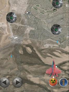 F35 xL screenshot 3
