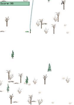 Tiny Shred screenshot 4