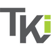 TireKicker Inspections icon