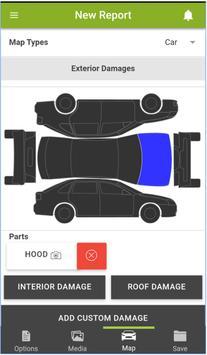 TireKicker Inspections screenshot 3