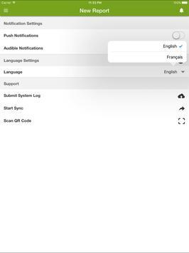 TireKicker Inspections screenshot 7