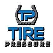 Tire Pressure Tools icon