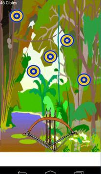 Tir cibles screenshot 2